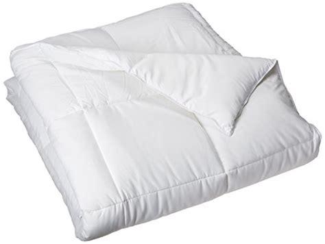 chezmoi collection white goose down alternative comforter storopa home garden chezmoi collection heavyweight