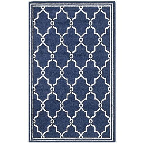 6x9 outdoor rug area rugs 6x9 outdoor