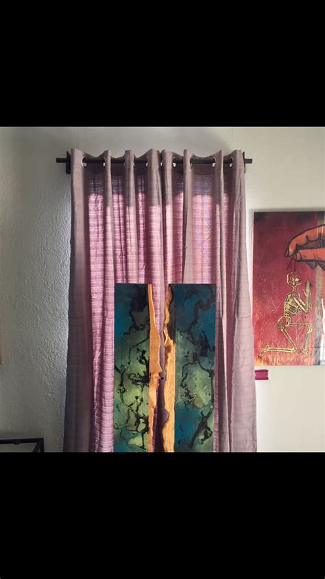 curtains in san antonio curtains in antonio 28 images custom drapery in san