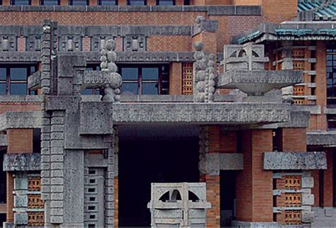 awesome Greatest Architects Of All Time #1: Frank-Lloyd-Wright-2.jpg