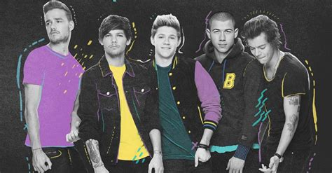 boy bands 2015 8 most hirable boy band replacements for zayn malik