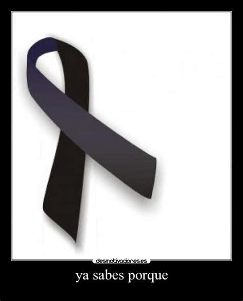 imagenes laso negro imagenes de luto para facebook car tuning