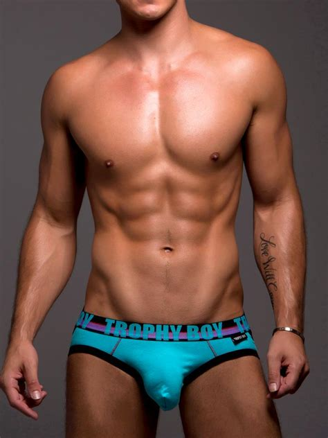 are jockstraps comfortable andrew christian trophy boy comfort jock blue