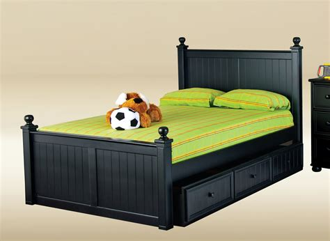 Vs Bed by Bed Vs Bed Differences Ocfurniture