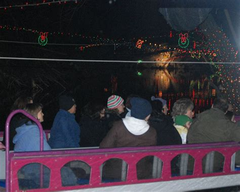sandy point christmas lights coupon things to do in utah during christmas coupons 4 utah