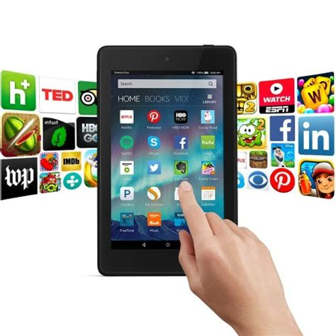 best cheap tablets 100 best cheap 4 best cheap tablets you can buy for 100