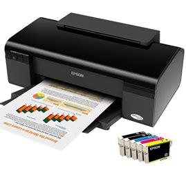 reset printer epson t30 info tak jelas cara resetter epson stylus t30