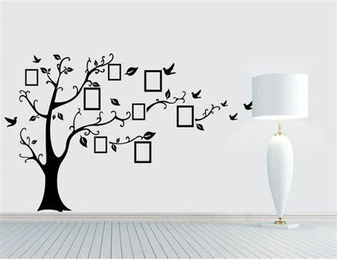 disegni per pareti interne disegni pareti interne decoupage pareti salone with