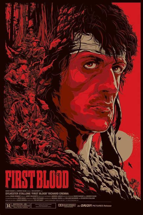 film de rambo rambo first blood 1982 gratis films kijken met