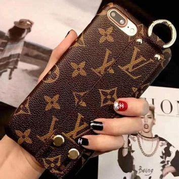shop louis vuitton phone on wanelo