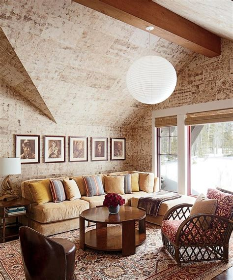 rustic country living room ideas 30 distressed rustic living room design ideas to inspire