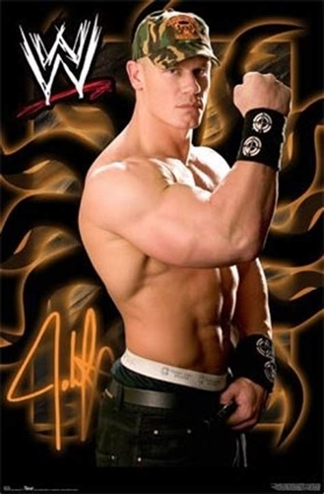 john cena biography in english john cena john cena photo 18358616 fanpop