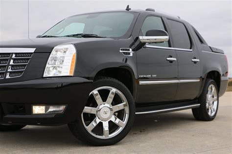 electric and cars manual 2011 cadillac escalade electronic toll collection service manual 2011 cadillac escalade ext headliner removal service manual electric and cars
