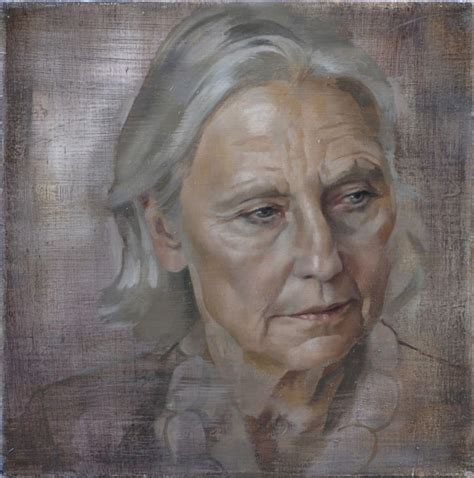 national portrait gallery face to face blog 17 best images about saskia on pinterest english pastel