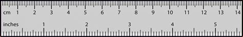 91 free printable rulers in actual size printable 6 inch 12 inch ruler actual size in mm cm
