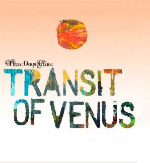 adam gontier three days grace vocal cover album highlights three days grace s transit of venus