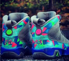 bel air 5s for sale air 9 quot bel air quot custom sbd