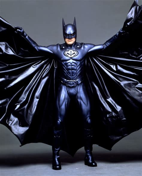 batman robin by batman robin etc