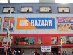 big bazaar home decor 100 big bazaar home decor rustic chic home decor and interior design ideas rustic chic