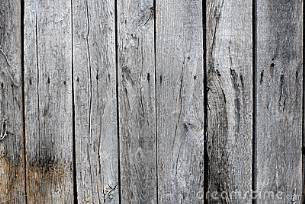 barn board prices antique barn siding stock images image 878514