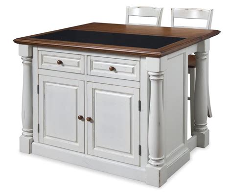 cheap kitchen island carts kitchen discount kitchen islands with home design apps