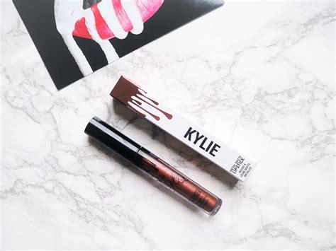 Lip Metal Matte cosmetics metal matte lipstick review swatches