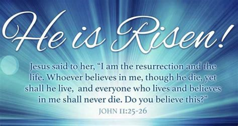 bible quotes for easter sunday easter sunday quotes from the bible www pixshark