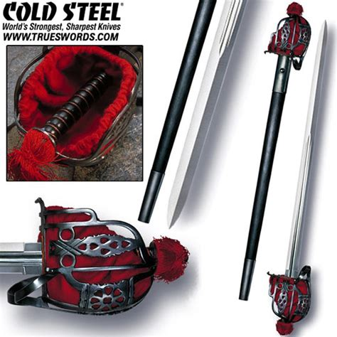 cold steel scottish broadsword cold steel scottish broad sword 88sb true swords