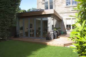 Bespoke Kitchens Ideas Home Hub Apropos Conservatories