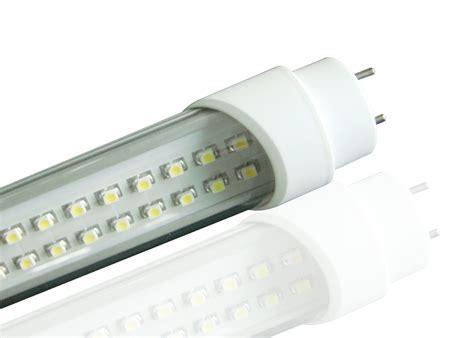 led light bulbs fluorescent replacement ballast light bulbs bulb light