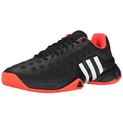 best tennis shoes for flat best tennis shoes for flat top 8 in 2017