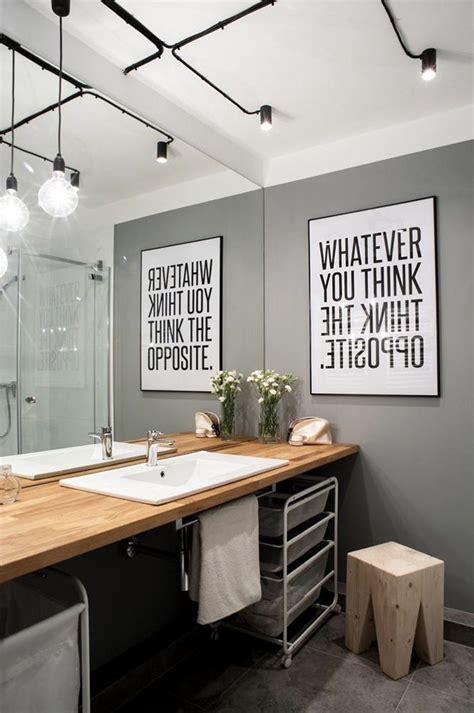 interior design write for us industrial bathroom lighting home ideas design and