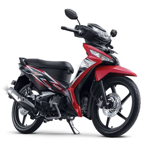 Honda Beat Fi Cw honda beat fi cw reviews prices ratings with various