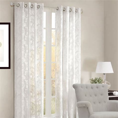 Should Dining Room Curtains Touch The Floor When Should Curtains Touch The Floor Quickfit Blinds