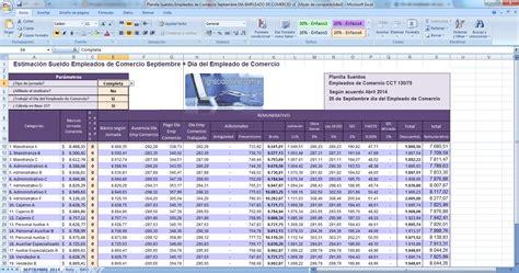 planilla de empleados contabilidad general planilla sueldos excel 2015 autos post
