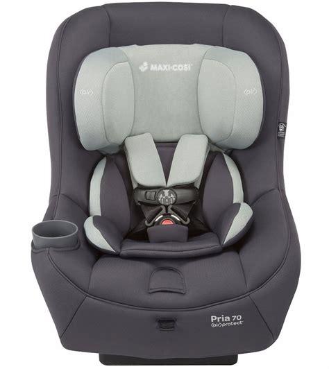 maxi cosi convertible car seat maxi cosi pria 70 convertible car seat mineral grey