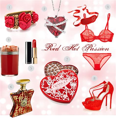 best valentines gift for her gifts gadgets seduction meals
