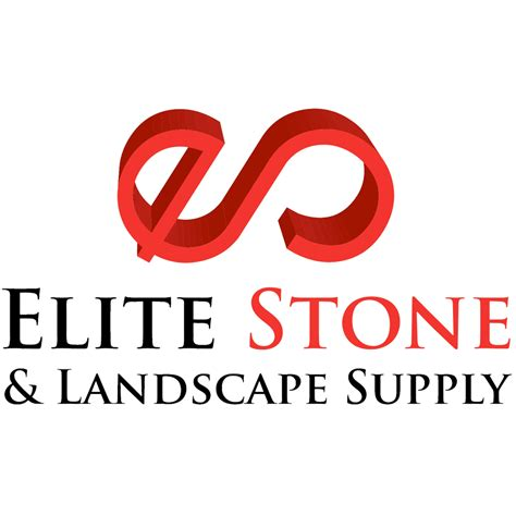 elite landscape supply leander tx