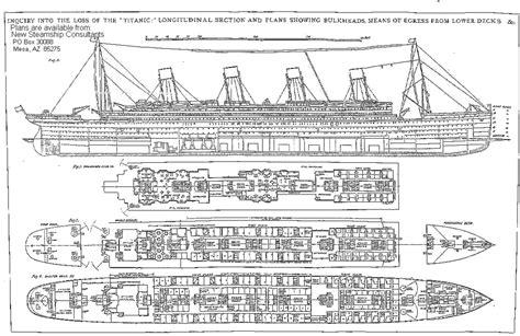 Kitchen Design Minecraft by The Design Of Titanic Ultimate Titanic