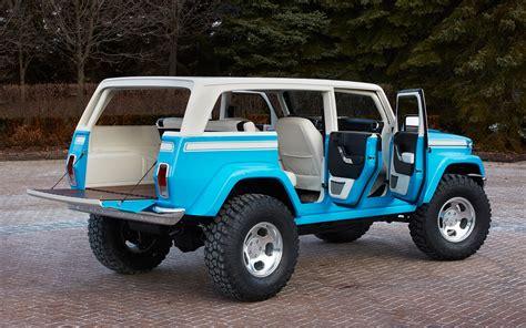 moab jeep safari easter jeep safari in moab utah