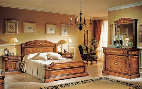 Most Popular Super Quality Romantic Style Home Bedroom Most Popular Bedroom Furniture