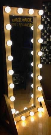 1000 images about mirror on pinterest floor mirrors freestanding mirrors and wall mirrors