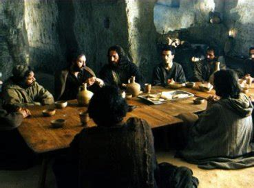 la ultima cena de jesus y sus discipulos arque 243 logos indagar 225 n qu 233 comi 243 jes 250 s con sus disc 237 pulos en la santa cena noticias cristianas