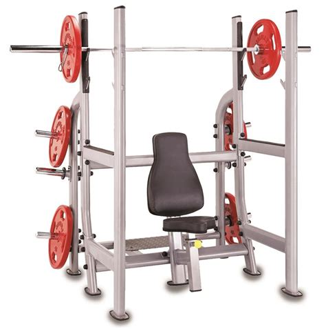 military press bench steelflex military press olympic weight bench commercial