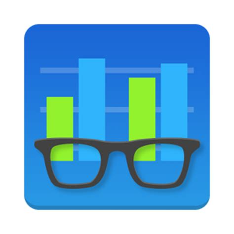 bench geek geekbench 4 android apps on google play