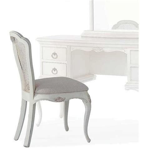 ivory bedroom chair willis gambier ivory bedroom chair at the best prices