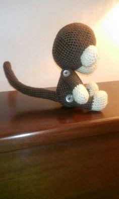 amigurumi pattern johnny the monkey 1000 images about pepika by you on pinterest amigurumi