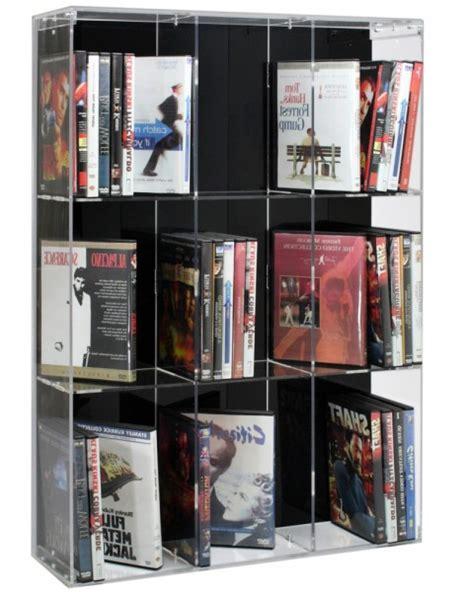 Cd Rack Shopping by Dual Purpose Cd Dvd Rack With 9 Shelves Cd Dvd Racks