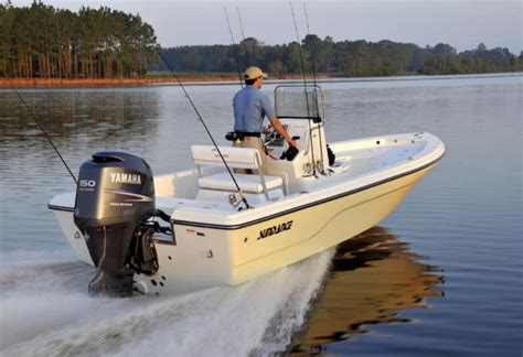 used sundance boats research 2011 sundance boats sv205 on iboats