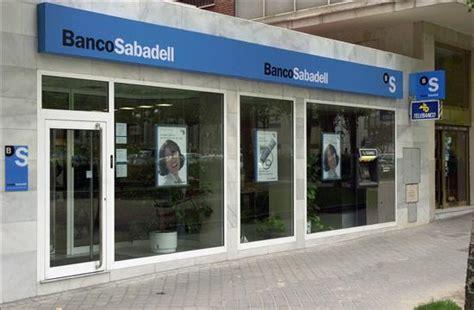 banc de sabadell particulars banc de sabadell particulares akitam web44 net
